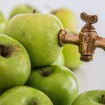 Les fruits: une vraie source d'hydratation