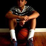 Astuces de travail pour les jeunes basketteurs