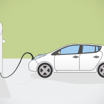 Automobile : Les voitures électriques sont elles un danger pour le monde?