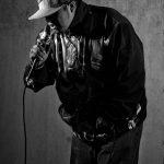 Le freestyle, cette essence du rap en voie d'extinction