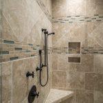 Entre la douche et le bain, il faut choisir….