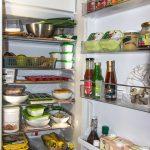 Comment conserver avec efficacité ses aliments frais ?