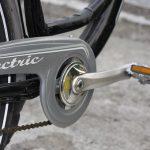 Le vélo très pratique qui rassemble toutes les générations