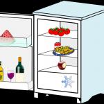 La cellule de refroidissement, un appareil de conservation et refroidissement idéal