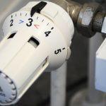 De quel type de tête thermostatique avez-vous besoin et à quel prix?