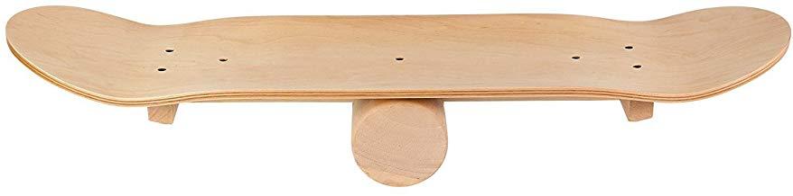 planche équilibre