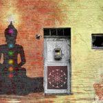 Tout ce qu'il y a à savoir sur l'Ayurveda